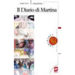 DIARIO DI MARTINA, NARR. (293)