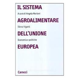 DOMINIO DEL MONDO, IL DOMINIO DELLA PAROLA (IL)  VOL. U