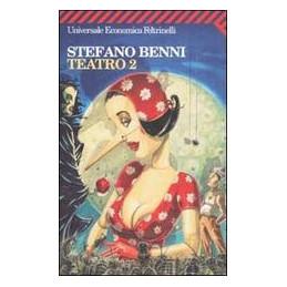 ESP@NOLEANDO 2 CURSO DE ESPANOL PARA ESTUDIANTES ITALIANOS VOL. 2