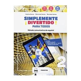 EXPERIMENTA 3   LIBRO MISTO CORSO DI SCIENZE PER LA SCUOLA SECONDARI DI I GRADO Vol. 3