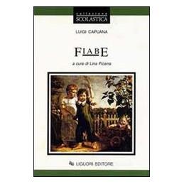 FIABE (Ficarra)