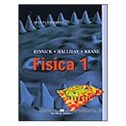 FISICA 1 5ED 1254 (CEA)