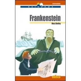 FRANKENSTEIN (SILLITTI) + CD