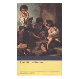GARGANTUA PANTAGRUEL + CD