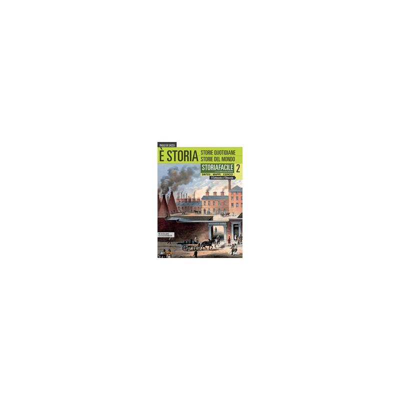 GRANDE E` IL TUO NOME 1∞ 2∞ 3∞ CLASSE + ALLEGATI Vol. U
