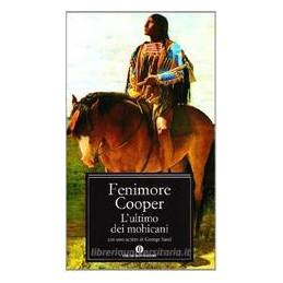 IMMAGINI D`ARTE STORIA DELL`ARTE 2 VOL. 2
