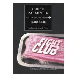 INVITO ALLA BIOLOGIA 6ED.   VOLUME 2B (LM LIBRO MISTO) CORPO UMANO E BIOLOGIA Vol. U