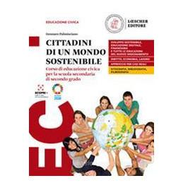 LETTERATURA LATINA 3, IMPERO