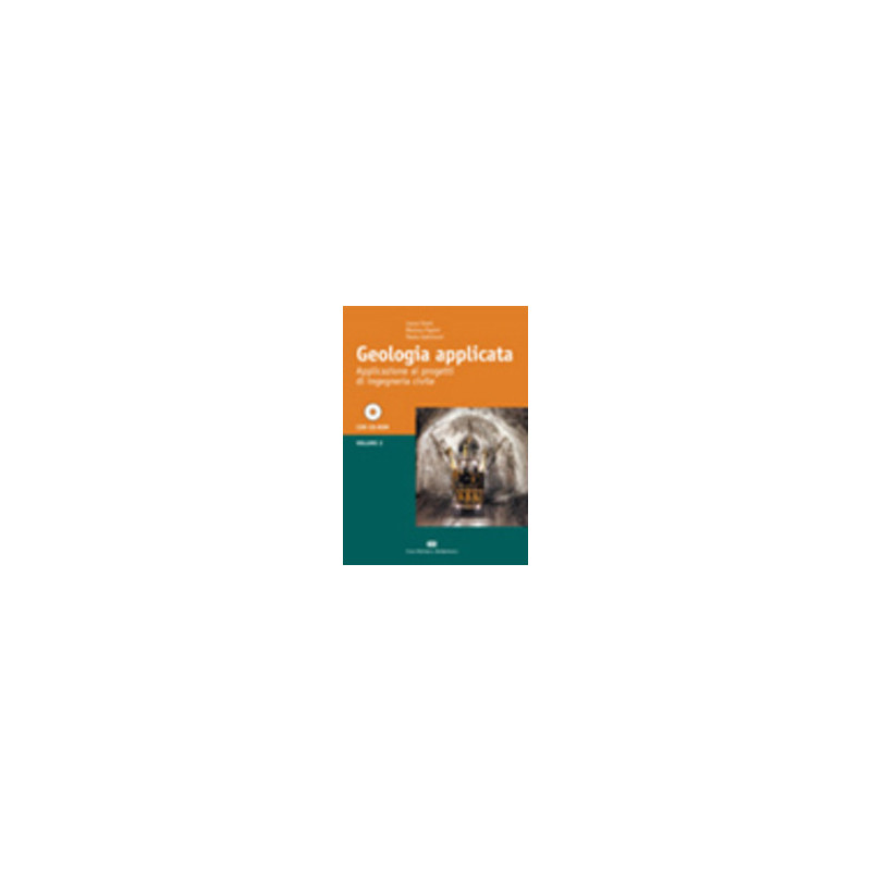 BIOLOGIA EDIZIONE ROSSA + ACTIVE BOOK PER IL PRIMO BIENNIO Vol. U