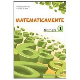 MATEMATICAMENTE FIGURE 3  VOL. 3
