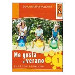ME GUSTA EL VERANO 2
