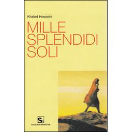 MILLE SPLENDIDI SOLI  Vol. U