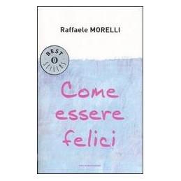 MITO DI ELETTRA (PISCINI)