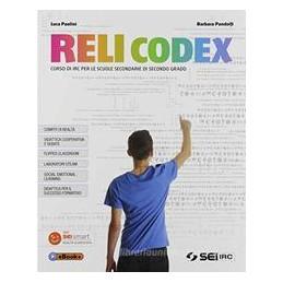 LIMES 1 VOL+ITE+MYLABSTORIA