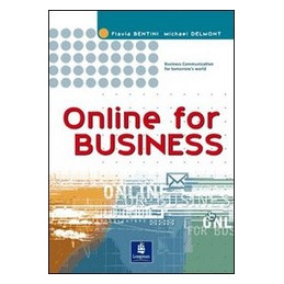ONLINE FOR BUSINESS MULTIMEDIA   PACK UNICO  Vol. U