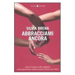 PICCOLO CLANDESTINO (IL)  Vol. U