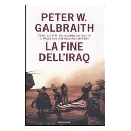 PIETRA VIVA CORSO DI RELIGIONE CATTOLICA   VOLUME 3 + LIBRO DIGITALE VOL. 3