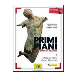 PRIMI PIANI 5 IL NOVECENTO Vol. 5