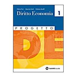 PROGETTO D/E   ECONOMIA 2 CON ORGANIZZAZIONI INTERNAZIONALI  VOL. 2