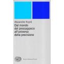 MANUALE DI STORIA 2ED. VOL. 1 MULTIMEDIALE CON DVD ROM NAVIGARE (LMM) DALL`ANNO MILLE ALLA PRIMA E