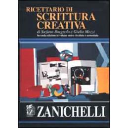 RICETTARIO DI SCRITTURA CREATIVA (2)