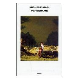 STORIA IN CORSO 2 VERDE VOL+ITE+DIDA