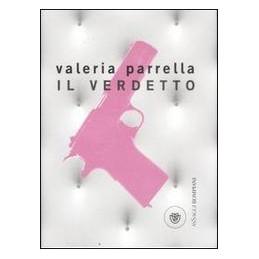 SETTE BOCCHE CHIUSE