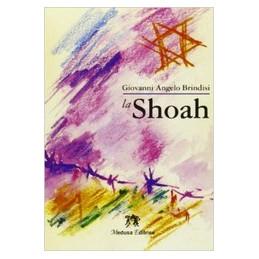 SHOAH (LA)  Vol. U