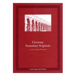 SOMNIUM SCIPIONIS (RONCORONI)