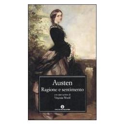 STORIA DELL`ARTE (LA) 2 DAL ROMANICO AL GOTICO INTERNAZIONALE Vol. 2