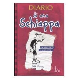 STORIA DI BRUNELLO, NARR.