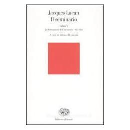 VIVI TERRA 3 VOL+CARTEMUTE+ITE+DIDASTORE
