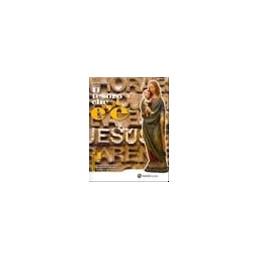 TESORO CHE C`E` (IL)  NUOVA EDIZIONE VOLUME 1 Vol. 1
