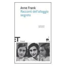 DIRITTO SENZA FRONTIERE 1 SET MAIOR