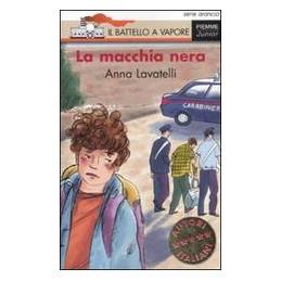 TRA LA TERRA E IL CIELO   ED. VERDE + DVD (2 TOMI) VOLUME UNICO + RELIGIONI DEL PASSATO   RELIGIONI