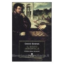 UN PUGNO DELLA MIA TERRA  Vol. U