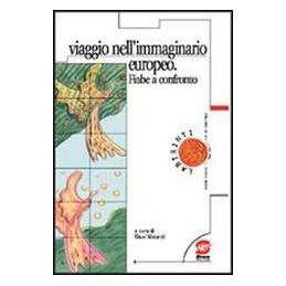 VIAGGIO NELL`IMMAGINARIO EUROPEO (284)