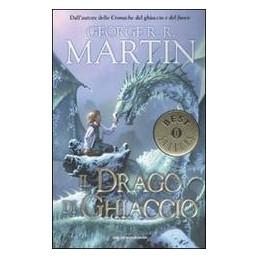 WORLD AROUND STUDENT`S BOOK + STUDENT`S AUDIO CD Vol. U
