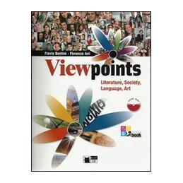 VIEWPOINTS  Vol. U