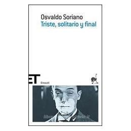 PRESENTE STORICO 1 SET MAIOR+ATLANTE+QUADERNO