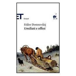 PRET A MANGER SET MAIOR+CD+LESSICO