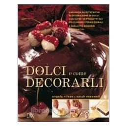 MATEMATICA.BIANCO 1 (LM LIBRO MISTO)  Vol. 1
