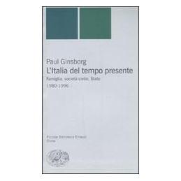 SCELTA TURISMO 2 SET MAIOR
