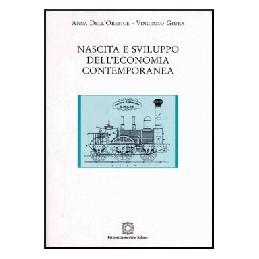 FORME DELLA STORIA (LE) VOL 1 DALL`ANNO MILLE ALLA PACE DI VESTFALIA Vol. 1