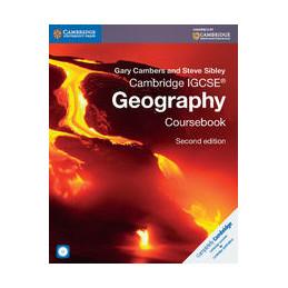 GRAFICA ATTIVA TECNICA E PROGETTAZIONE IMMAGINE E COMUNICAZIONE  CARATTERI E STAMPA Vol. U