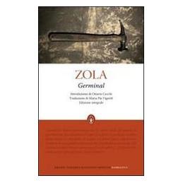 MECCANICA, MACCHINE ED ENERGIA   EDIZIONE BLU ARTICOLAZIONE MECCANICA E MECCATRONICA Vol. 1