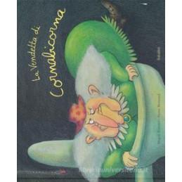 LIBRO DELLA NATURA A+B+C+D + LIBRO DIGITALE Vol. U