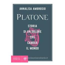 PLACE D`ITALIE. LIVRE DE L`ELEVE. LETTUR