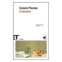 ROSSOFUOCO 2 CL.  Vol. U