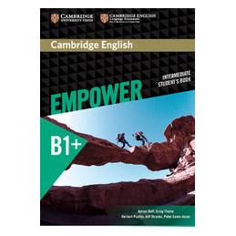 GRAMATICA PRACTICA DEL ESPANOL CON EJERCICIOS Vol. U